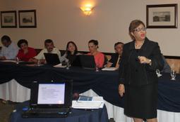 CONAMYPE | USAID-CONAMYPE realizan taller para acreditar el modelo de los CDMYPE | Experiencias en Latinoamérica | Scoop.it