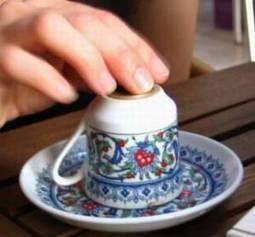 Cafédomancie - Ideal Voyance | Idéal Voyance | Scoop.it