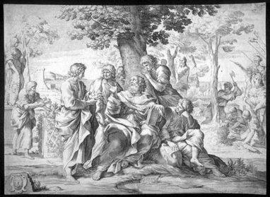 Υπομνήματα: Ο Σωκράτης (ως) εκπαιδευτής ενηλίκων | ΥΠΟΜΝΗΜΑΤΑ | Scoop.it