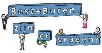BesteBuren - tweede aanvraagronde van start   Ondernemende bibliotheek   Scoop.it