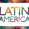 Latin America - News, Travel, Lifestyle