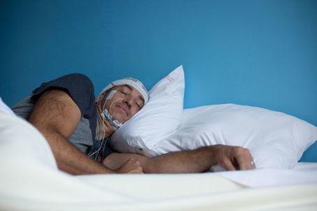 La sieste, cette pause aux mille vertus | Tout savoir sur le sommeil | Scoop.it