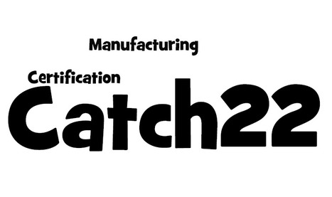 Catch 22: Is the Skills Shortage... - Manufacturing Executive Community | Bite Size Business Insights | Scoop.it