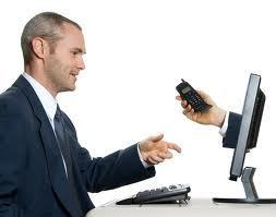 Les télécoms d'entreprise souffrent encore du poids d'Orange - Distributique | La revue de presse Locam | Scoop.it