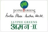 Jaypee Aman 2 Noida Meticulously Crafted Residence | CrazyRealEstate | Scoop.it