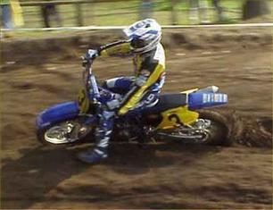 Race Result: Worcester Arenacross. - crash.net | Pedro assistente administrativo | Scoop.it