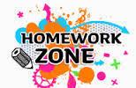 TVO Kids Math Homework Zone | Math at Home | Scoop.it