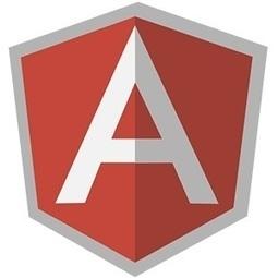 Getting Started With AngularJS - AngularJS Blog - Jeremy Morgan   AngularJS   Scoop.it