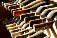 A good place for receiving data about types of win | Types of white wine | Scoop.it