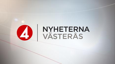 Paddor för seniorer - Nyheterna - tv4.se | IT-Lyftet & IT-Piloterna | Scoop.it