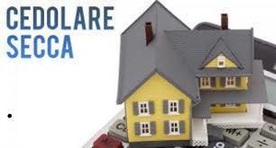 Flop Cedolare Secca, tu cosa ne pensi ? | Panorama Immobiliare il blog | Scoop.it