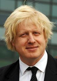 Mayor of London Boris Johnson urges housing developers to 'get on with it' | glazingrefurb.org | Scoop.it
