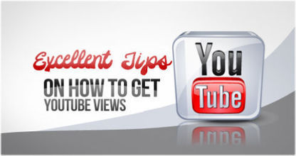 How To Get Over 285 Million Video Views? - | Social media influence tips | Scoop.it