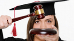 A Gift Guide For Law School Grads - Above the Law | So, You Want to be a Lawyer | Scoop.it