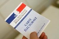 Français de l'étranger: comment voter en 2017? | expatriation | Scoop.it