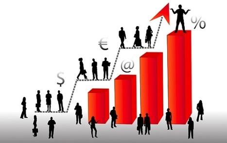 Les intérêts d'une page fan Facebook pour votre entreprise | Jibéo | E-tourisme et nouvelles technologies | Scoop.it