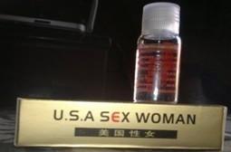 USA sex women drops in pakistan 03437511221 | medicine (men and women) | Scoop.it