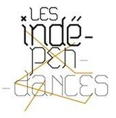 Projets • GøL4M • Les Indépendances | Monde de la culture 2.0 | Scoop.it