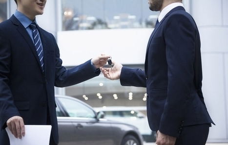 9 Ways to Beat the Competition By Selling Less | Play Your Part | Scoop.it
