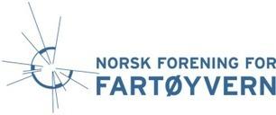 Godt fartøyvern gir sikkerhet for samferdsel. MS «Skånevik» redder Norled. | Kystkultur i Norden | Scoop.it