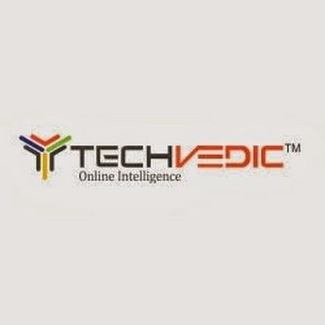 TechvedicVideos - YouTube | tech support | Scoop.it