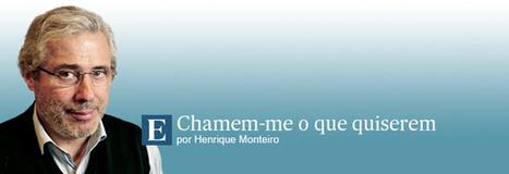 O direito à estupidez | Direito Português | Scoop.it