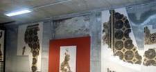 "Acqui ""rivede"" centomila reperti romani | Historic Thermal Cities Villes Thermales Historiques | Scoop.it"