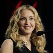 Madonna et Bruce Springsteen : mamie et papy reine et roi des tournées 2012 | Bruce Springsteen | Scoop.it