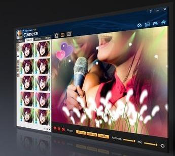 Logiciel professionnel gratuit SmartPixel ™ 1.1 2013 Capture d'écran et Logiciel de montage vidéo professionnel licence gratuite | Topic Bubu | Scoop.it