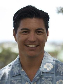 Yani named president of Hawaii Solar Energy Association - Pacific Business News (Honolulu) | Honolulu Business News | Scoop.it