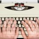 My dirty secret writing life - Salon   Writing   Scoop.it