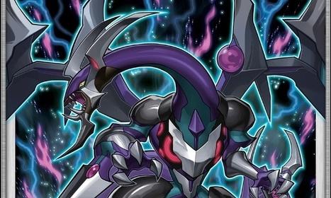 ICv2: 'Yu-Gi-Oh! Mega Tins' Return | Gamesmart | Scoop.it