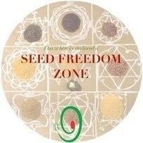Seed Freedom | GMOs & FOOD, WATER & SOIL MATTERS | Scoop.it