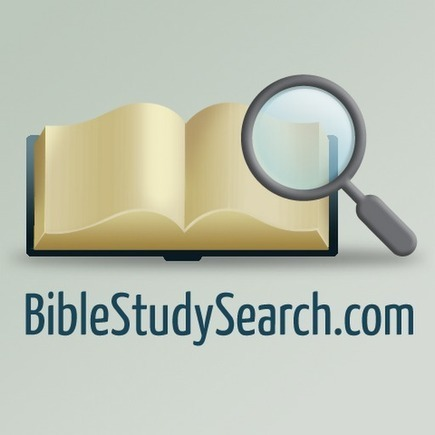 Topics for bible study groups | Bible Study Ideas | Scoop.it