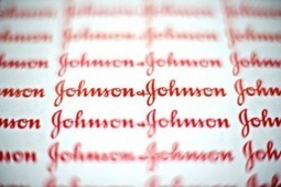 Johnson & Johnson Shifting from Devices to Drugs in 2014 - DrugWatch.com | Psoriasis | Scoop.it