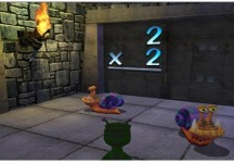 Teachers Waffle, Unsure on Using Video Games in Class | Education News | ADP Center for Teacher Preparation & Learning Technologies | Scoop.it