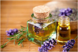 Lavender Oil for Hair: Benefits and How to Use It Easily | hair care | Scoop.it