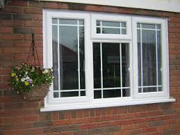 uPVC Fixed Window , hyderabad | Upvc Windows and Doors | Scoop.it