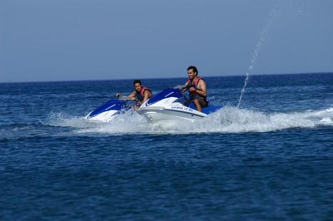4 idées pour s'amuser en famille ou entre amis | Actu Tourisme | Scoop.it