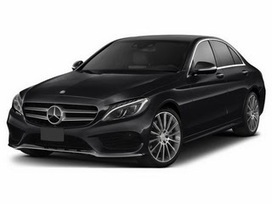 Buy Mercedes Through Certified Dealers : Mercedes Benz- Stylish & Elegant | Duval Mercedes-Benz | Scoop.it