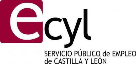 Cursos FOD 2015-16 del ECYL | Empleo Palencia | Scoop.it