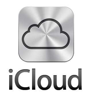 What Apple Got Right and Wrong with iCloud | New Digital Media | Scoop.it