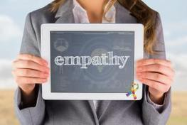 The Key to Preventing Employee Turnover: Empathy | Empathy in the Workplace | Scoop.it