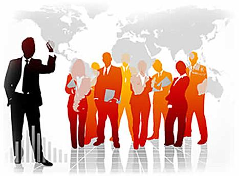 La RSE pour révolutionner la fonction de DRH - reussirbusiness.com | Solidarité, développement durable, responsabilité sociale | Scoop.it