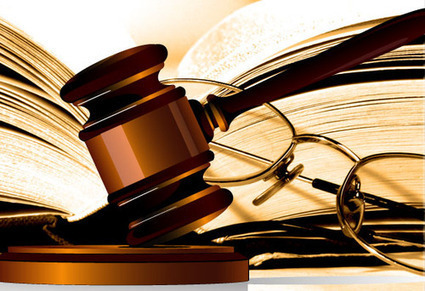 Benefits of using a process server in Hyderabad? | Investigation Services | Scoop.it