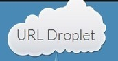 8 Must Have Tools for Dropbox Users ~ Educational Technology and Mobile Learning | Wiki_Universe | Scoop.it