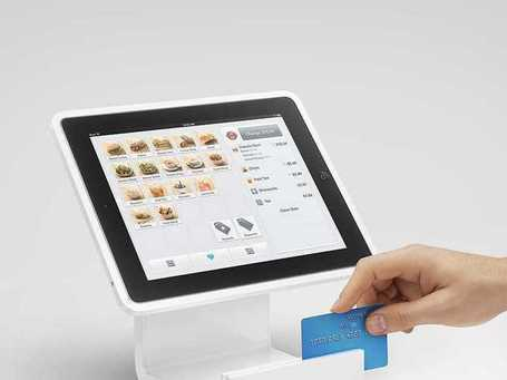 Why Mobile Payments Are Poised For Takeoff [Research Report] | Payments 2.0 | Scoop.it