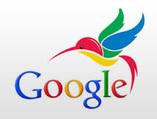 Google lancia il nuovo Hummingbird: è l'era del web 3.0 anche per l'hotel   Turismo&Territori in Rete   Scoop.it