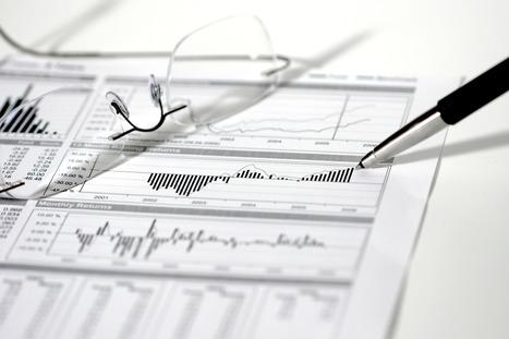 Economie : le chômage stable à 8% dans l'OCDE en novembre | ECONOMIE ET POLITIQUE | Scoop.it