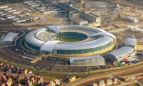 GCHQ data collection safeguards inadequate, tribunal told | Eavesdroppers and whistleblowers | Scoop.it